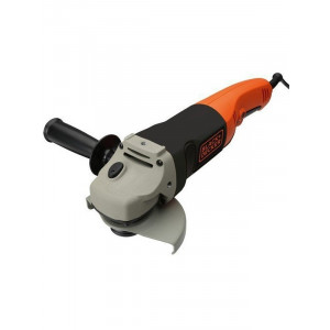 BLACK&DECKER ugaona brusilica KG1202