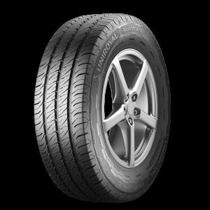 Uniroyal letnja guma 195/65R16C 104/102T (100T) RainMax 3 8PR (81452200)