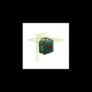 Bosch Laser za ukrstene linije Uni Level 360 solo 0603663E00