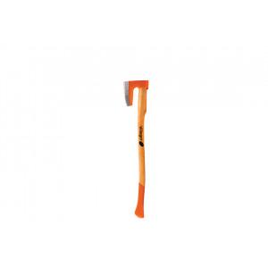 VILLAGER UNIVERZALNA SEKIRA 1,5KG 022048