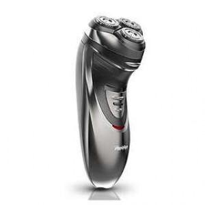 MESKOM aparat za brijanje MS2920