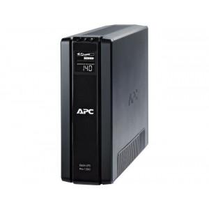 APC prenaponska zaštita UPS back BR1200G-GR
