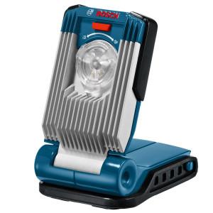 BOSCH akumulatorska lampa GLI VariLED (0601443400)