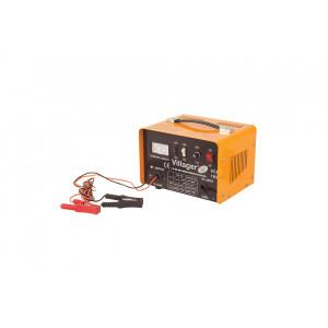 VILLAGER Punjač za akumulatore VCB 6 E 017030