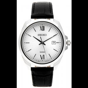 SEIKO muški ručni sat SUR283P1