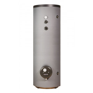 METALAC akumulacioni bojler MB velikih litraža prohromski kazan 200 L