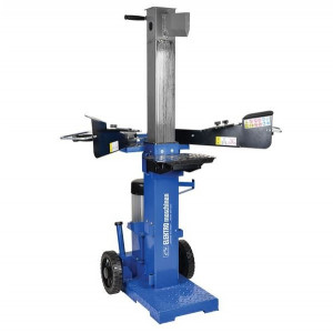 REM POWER Elektro maschinen cepač drva LSEm 10000