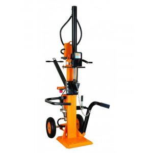 VILLAGER Vertikalni cepač drva LSP 16T 064571