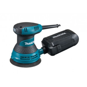 MAKITA Ekscentrična brusilica BO5030