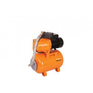 VILLAGER hidrofor VGP 1300