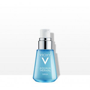 VICHY Aqualia thermal serum za hidrataciju kože 30 ml