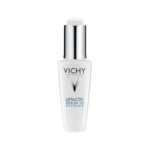 VICHY Liftactiv serum 10 Supreme 30 ml