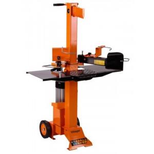 VILLAGER vertikalni cepač drva LS 7 T 059 059536