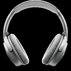 BOSE slušalice QuietComfort 35 II Silver