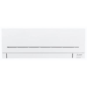 MITSUBISHI inverter klima uređaj MSZ-AP71VGK/MUZ-AP71VG