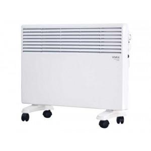 VIVAX HOME panelna grejalica PH-1501 02356941