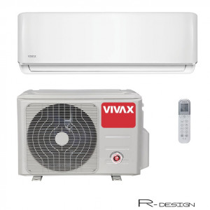 VIVAX Inverter klima ACP-24CH70AERI