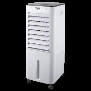 VIVAX rashlađivač vazduha AC-6511R