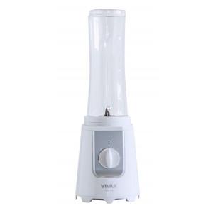 VIVAX HOME blender SM-3502