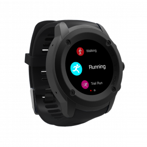 VIVAX smart watch SPORT FIT DW-028 02352761