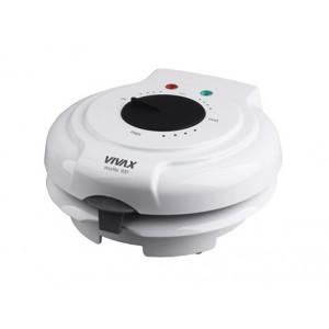 VIVAX HOME aparat za vafle WM-900WH 02357332