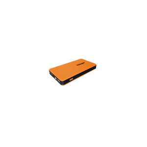 Villager starter za akumulator VJS 2500 056226