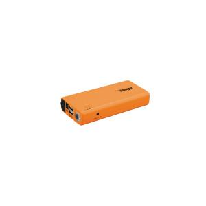 Villager starter za akumulator VJS 3500 056227