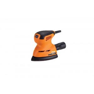 VILLAGER Električna brusilica VLN 125 051060