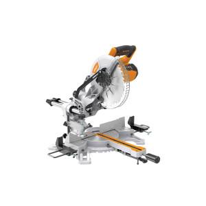 VILLAGER Dijagonalna testera za razrezivanje(potezna) VMS 2000-255 S 062796