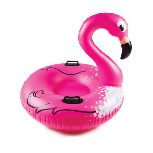 Guma za sneg flamingo ART005055