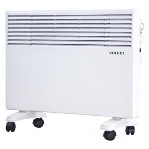 VORNER panelni radijator VPAL-0433 2000 W *L10
