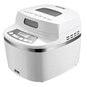 VOX Mini pekara BBM1345