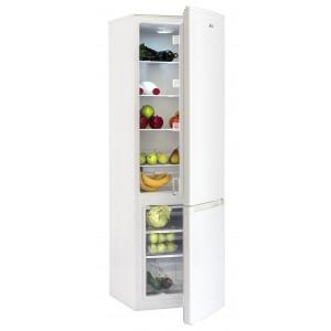 VOX frižider KK 3210