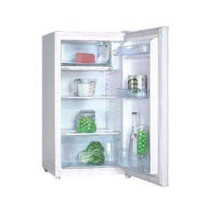 VOX frižider KS 1110
