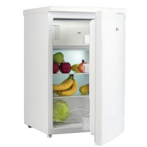 VOX frižider beli KS 1460