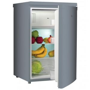 VOX frižider KS 1460 S