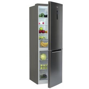 VOX frižider NF 3890IX