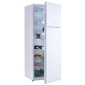 VOX frižider NF 465