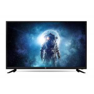 Vox Televizor LED 32DSA311B