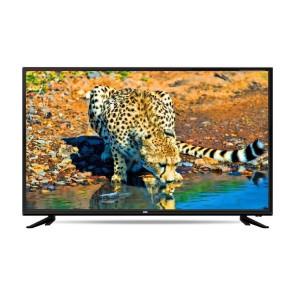 VOX Televizor LED 43ADS311B Android