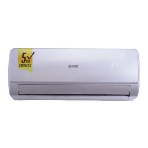 VOX klima VSA6-12PE