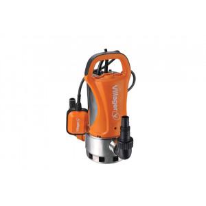 VILLAGER potopajuća pumpa VSP 18000 I