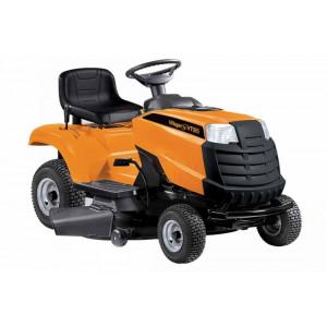VILLAGER Traktor kosačica VT 985