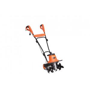 VILLAGER električni kultivator VTB 1400 E