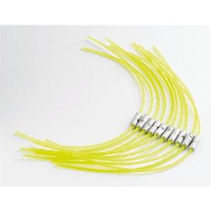 BOSCH Extra-strong struna za ART 23 Com F016800174