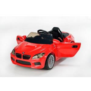 Auto za decu model crvena 215LQ518