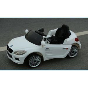 Auto za decu model bela 215LQ518