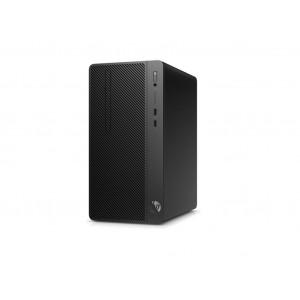 HP 290 G2 MT/i5-8500/4GB/1TB/UHD Graphics 630/DVDRW/FreeDOS/1Y 3ZD04EA
