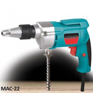 MACHTIG eletrični odvijač šrafilica MAC-22
