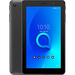 Alcatel tablet 9009G 3G Prime Black